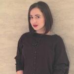razumovskaya_portrait