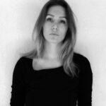 weselowska_portrait