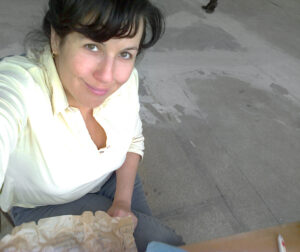 Katharina Kiebacher