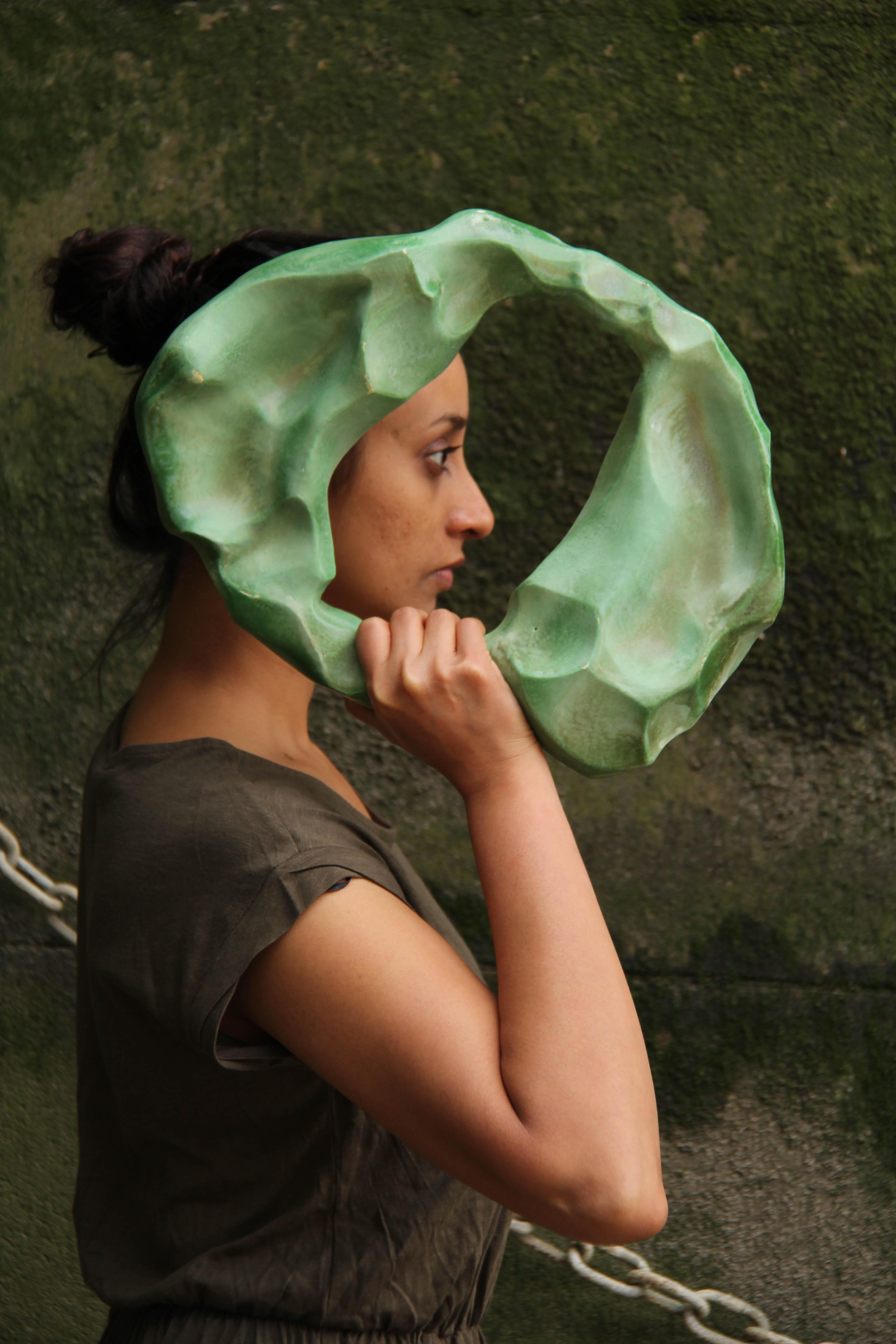 Neha Kudchadkar