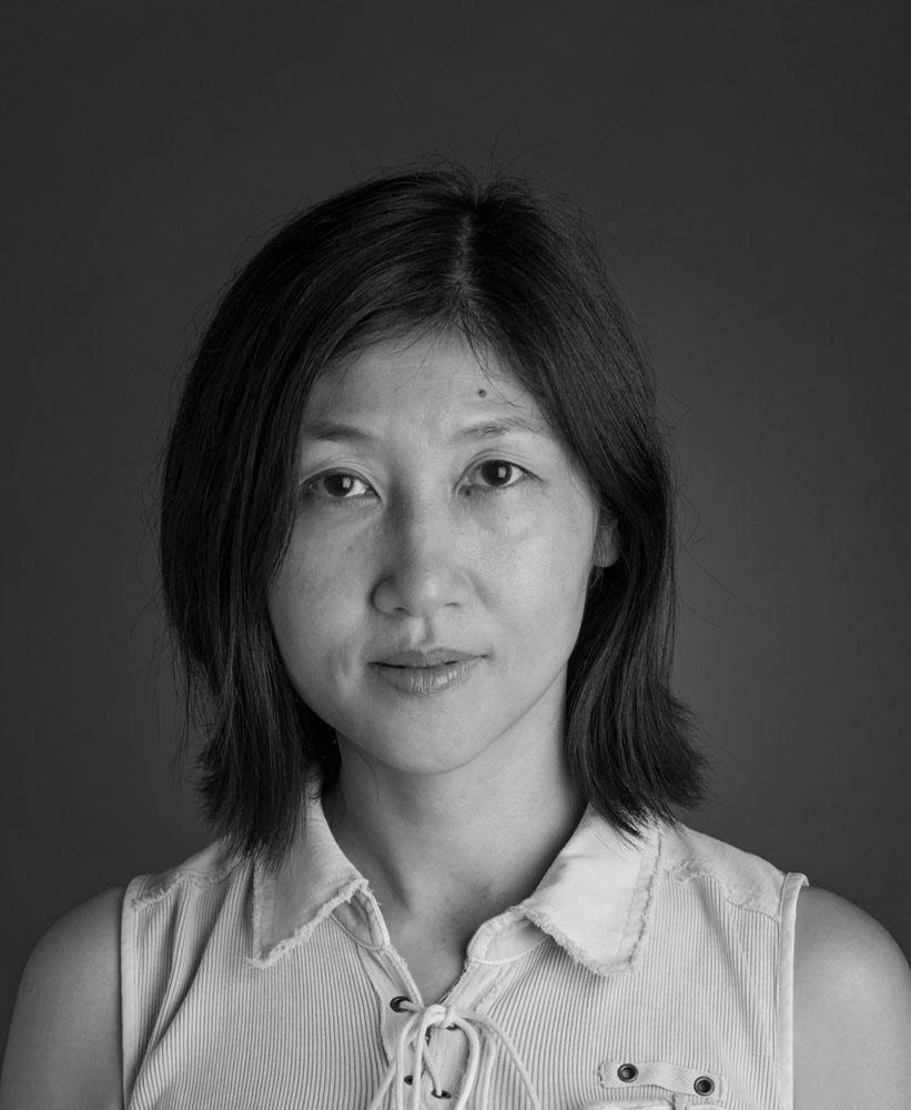 Tomoko Konno